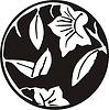 Japaniscesh florale Design