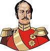 Nikolai I.