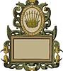 engraving panel