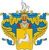 Kudrjavzew, Familienwappen