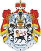 Giedroyc (Fürsten), Familienwappen
