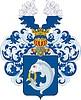 Regel, Familien-Wappen