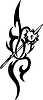 Streitkolben Tattoo