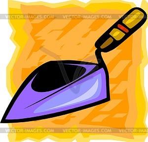 Werkzeug - Vector-Bild