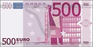 euro500_2.jpg