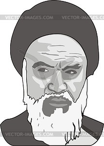 http://images.vector-images.com/clipart/xl/181/homeini.jpg