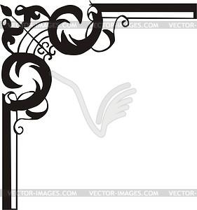 Windows Clipart Rahmen