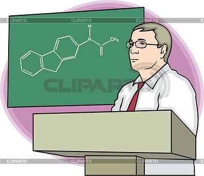 Результаты поиска учитель перед
