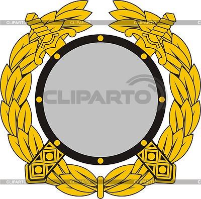 Shield | 벡터 클립 아트 |ID 2003731