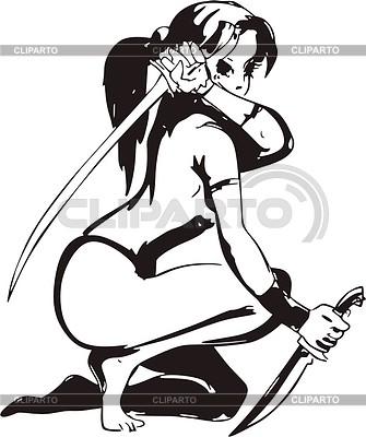 klipart-vektor-erotika