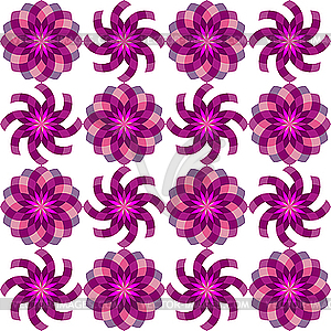 Pattern Geometric - vector clip art online, royalty free & public