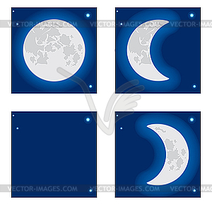"""Search Results for """"March 2015 Moon Phases/page/2"""" – Calendar ..."""