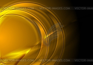 Abstrakter Hintergrund - Vector-Clipart