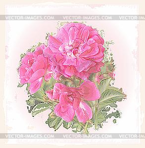 rosa diamanten vektorgrafik - photo #43