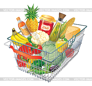1162231 also No spoiler was riding the trolley in san diego besides K15862654 additionally Shopping Cart Clipart additionally Breakfast Cereal. on grocery cart clip art