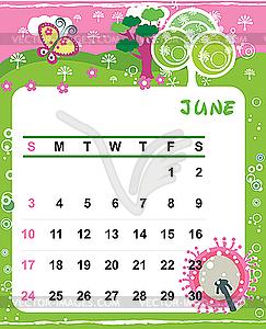 Month Of Junecalendar | Search Results | Calendar 2015
