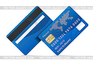 кредитная карта в кемерово оформить онлайн