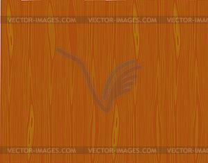 Hölzerne Hintergrund für Möbel - Vektor-Clipart