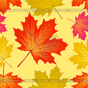 Узор из листьев название