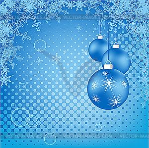 Weihnachten rahmen royalty free vektor clipart - Lightbox weihnachten ...