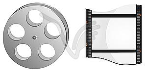 кино рамки для фото