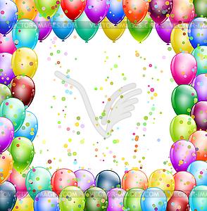 С днем рождения братан поздравления прикольные