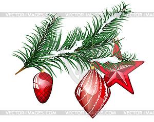 Weihnachten stock clipart - Lightbox weihnachten ...