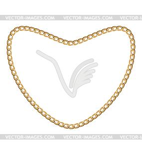 ювелирные золотые цепочки