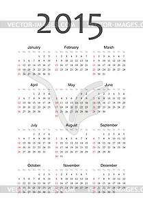 Сценарии праздников посвященных дню независимости рк