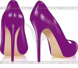 Обувь На Высоких Каблуках в Pinterest | Высокий Каблук