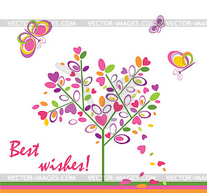Best Wishes Clipart Images & Pictures - Becuo