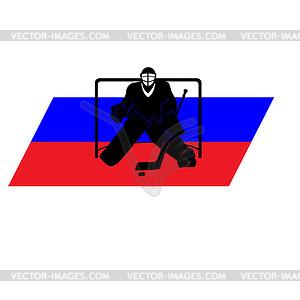 Olympischen Spiele in Russland-14 - Vektorgrafik-Design