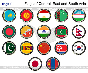 Австралия континент  Википедия