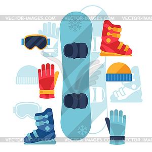 Snowboard ausrüstung kosten