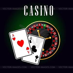 casino - glue70