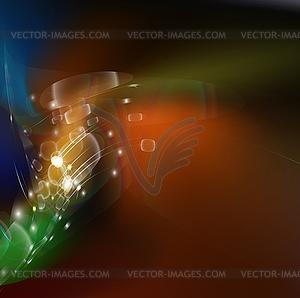 Boke0 - Vector-Clipart EPS