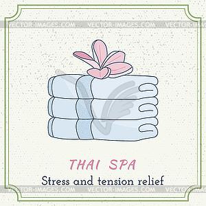 facebook login neu anmelden erotische thai massage