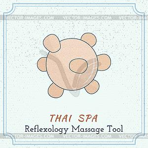 erotische massage thai facebook neu anmelden