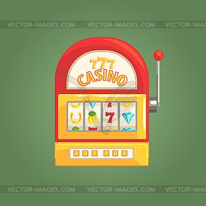 Детские игровые автоматы развлекательные центры 1